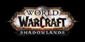WoW Schadowlands (9.0)