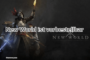 Corepunk: Neues Open-World-MMORPG angekündigt