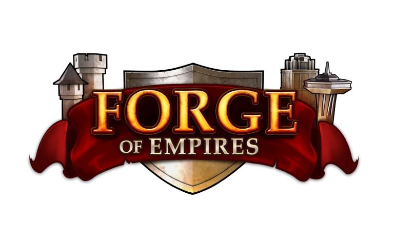 InnoGames veröffentlicht Forge of Empires im Microsoft Store