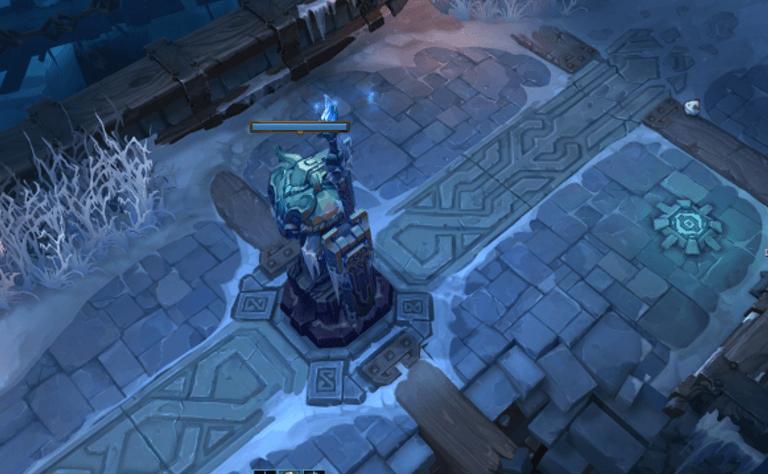 League of Legends ARAM Tipps und Tricks